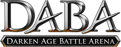 Darken Age Battle Arena